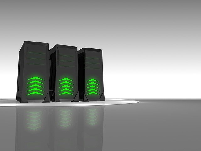 What Should I do If I Need Cheap and Excellent Web Hosting?